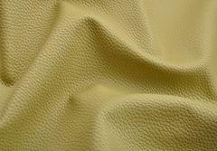 Искусственная кожа Spirit (Спирит) algae