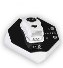 Домашний элос-эпилятор Me Touch Me PRO Ultra на 150 000 вспышек