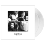 Marillion / Less Is More (Coloured Vinyl)(2LP)