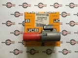 Клапан соленоидный КПП JCB 3CX  ОРИГИНАЛ (25/222913), 25/MM3127