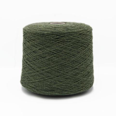 Knoll Yarns Merino Lambswool - 243