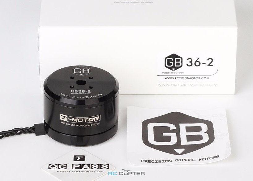 motor-dlya-podvesa-t-motor-gb36-2-06.jpg