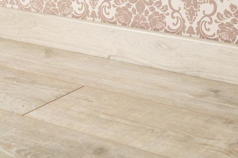 Ламинат Classen Galaxy 4V *, Bordeaux  Pine,44181,32кл, (8 шт/1,996 м2)