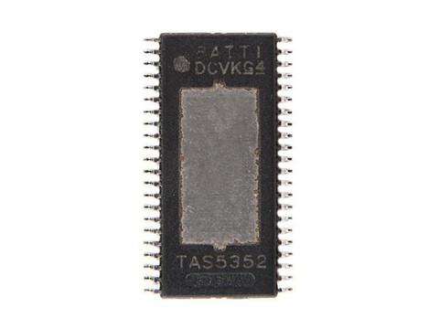 TAS5352