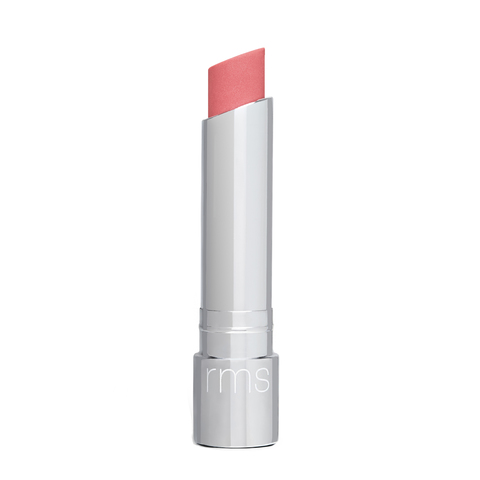 RMS  BEAUTY  БАЛЬЗАМ ДЛЯ ГУБ  TINTED DAILY LIP BALM - PASSION LANE