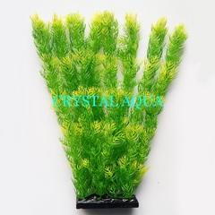 Растение Атман H-030E, 30см