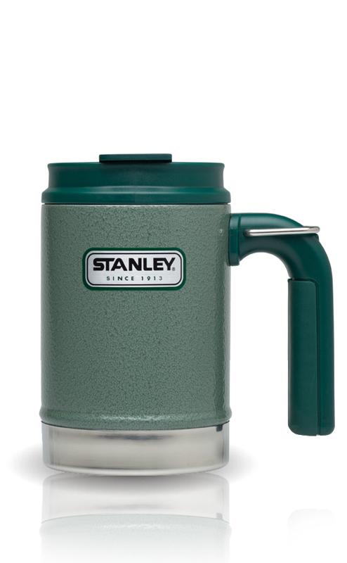 Термокружка Stanley Classic (10-01693-003)