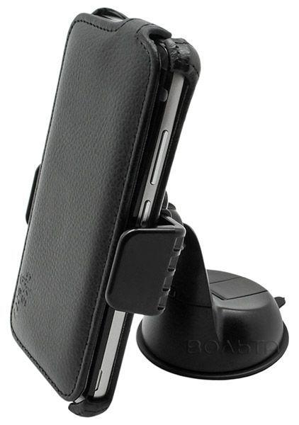 автомобильный держатель для смартфона Ppyple Dash-R5 стоимость
