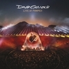 David Gilmour / Live At Pompeii (2CD+2Blu-ray)