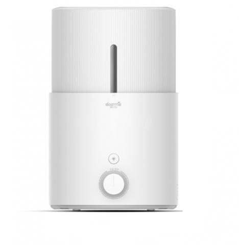 Увлажнитель воздуха Xiaomi Deerma Air Humidifier 5L