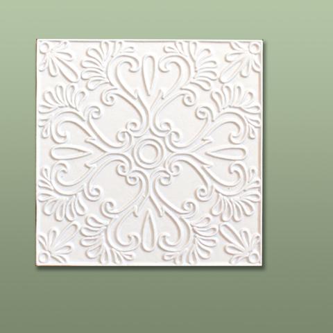 Плитка Каф'декоръ 10*10см., арт.019