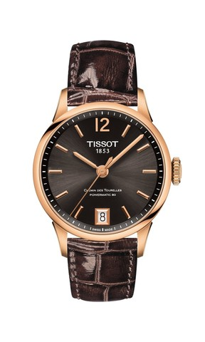 Tissot T.099.207.36.447.00