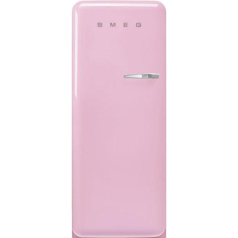 Однокамерный холодильник Smeg FAB28LPK5