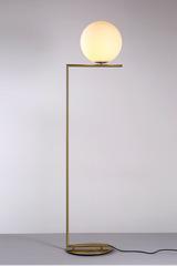 INL-5102F-01 Gold