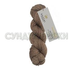 Gazzal Wool Star 3805