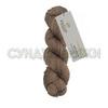 Gazzal Wool Star 3805 ( Кофейная патина)