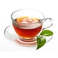 Ароматизатор Inawera Чай черный