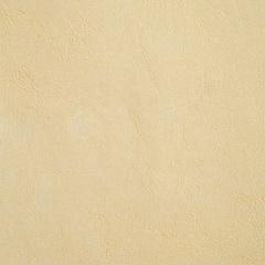 Искусственная кожа Molero (Молеро) 011