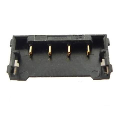 iPhone 4G - Battery Connector