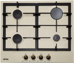 Варочная панель Korting HG 660 CRB