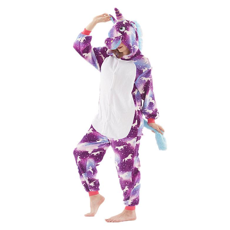 Плюшевые пижамы Единорог Северное сияние 9706478182_2109517167.jpg