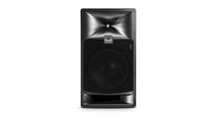 JBL 708P активный студийный монитор