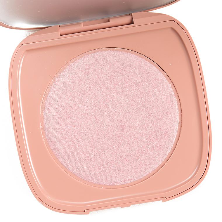 ColourPop sol shimmering body powder mini