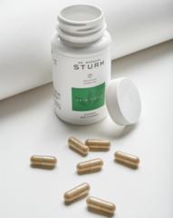 Dr. Barbara Sturm Витаминный комплекс для кожи лица и тела Skin Food