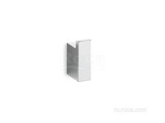 Nuova Крючок Roca 816520001 фото