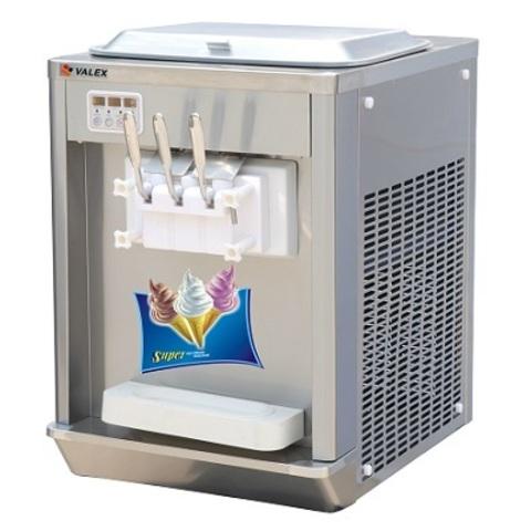 Фризер для мороженого VALEX HIM-03, ( 900x700x840 мм,  1,7 кВт,  220В ).