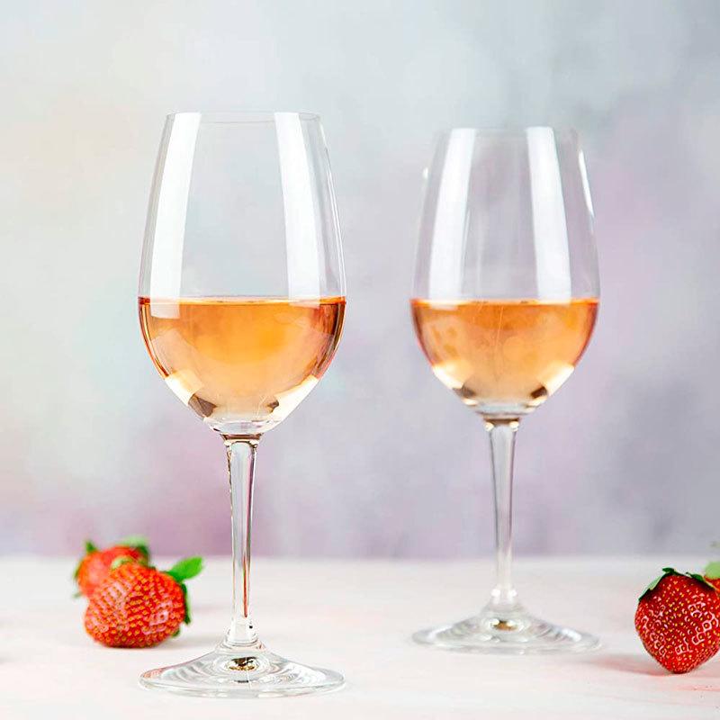 Набор бокалов для белого вина 4шт, 350мл, VIvino, Nachtmann