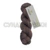 Gazzal Wool Star 3806 (Темный шоколад)