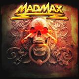 Mad Max / 35 (RU)(CD)