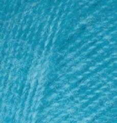 245 (Морская волна)
