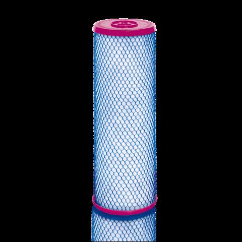 Модуль сменный фильтрующий В520-14, арт. а206