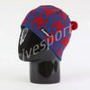 Картинка шапка Eisbar fly 027 - 1