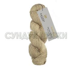 Gazzal Wool Star 3807