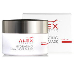 Alex Hydrating Leave-On Mask