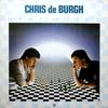 Chris De Burgh / Best Moves (LP)