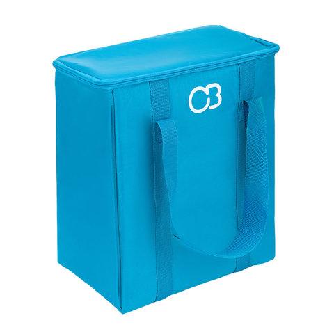 Сумка - холодильник ConnaBride 25 л N1005