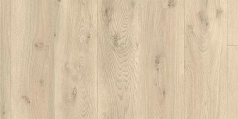 Виниловый ламинат Pergo LVT Classic plank Premium Click Дуб современный серый V2107-40017