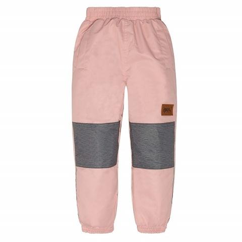 Утепленные брюки Deux par Deux С 30 W 51 S