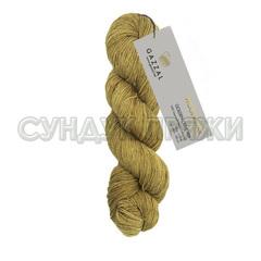 Gazzal Wool Star 3808