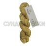 Gazzal Wool Star 3808 (Золотой мох)