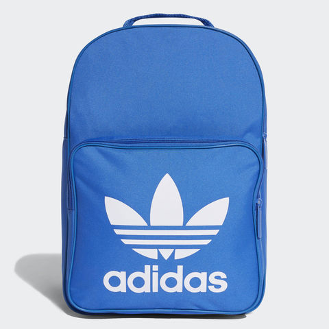 Рюкзак adidas ORIGINALS TREFOIL BACKPACK