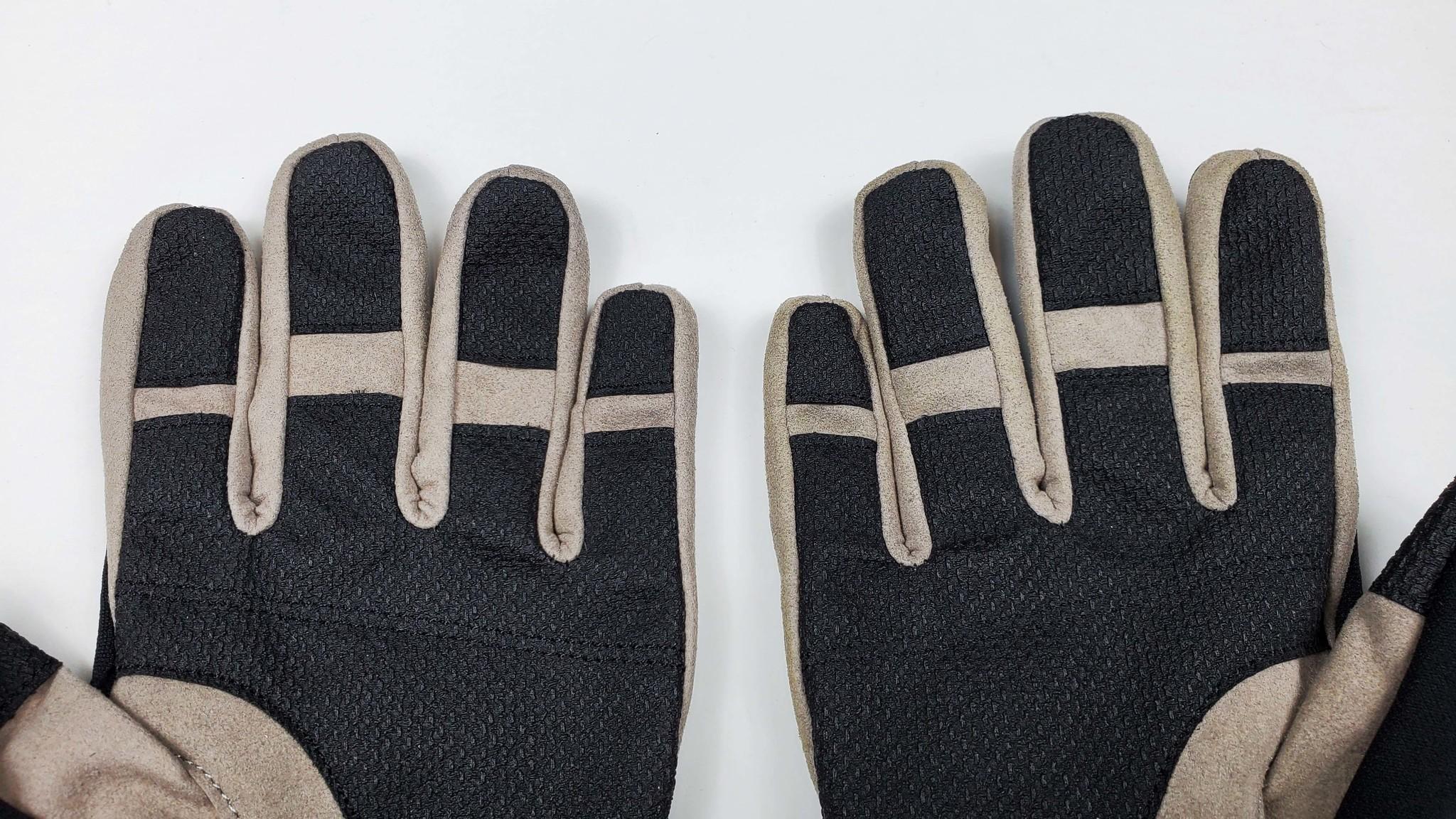 Перчатки Beuchat Tropik, 2,5 мм