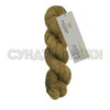Gazzal Wool Star 3809 ( Дижонская горчица)