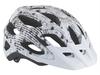 Картинка велошлем BBB bhe-67 matt white - 1
