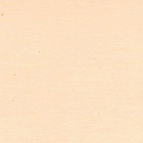 Стол обеденный Альт 9-11 (23) деревянный круглый раскладной