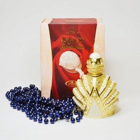 Bahrain pearl / Жемчужена Бахрейна 20мл